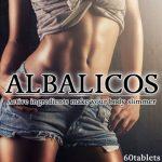 アルバリコス