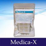 Medica-X